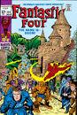Fantastic Four Vol 1 84.jpg