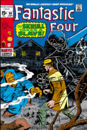 Fantastic Four Vol 1 90.jpg