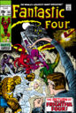 Fantastic Four Vol 1 94.jpg