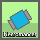 Necromancer NAV Icon1.png