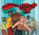 Unbeatable Squirrel Girl Vol 2 31