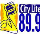DYKI-FM (Cebu City)