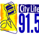 DXKX-FM (Davao City)