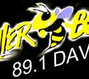 DXBE-FM (Davao City)