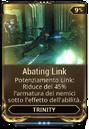 AbatingLink2.png