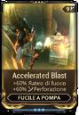 AcceleratedBlastModU145.png
