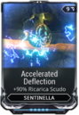 AcceleratedDeflectionMod.png
