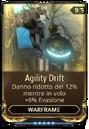 Agility Drift.png