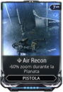 AirRecon.png