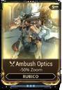AmbushOptics.png