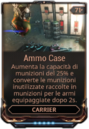 Ammo Case 19.6.3.png