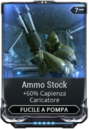 AmmoStockModU145.png