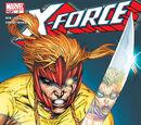 X-Force Vol 2 2