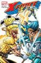 X-Force Vol 2 3.jpg