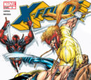 X-Force Vol 2 4
