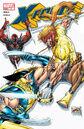 X-Force Vol 2 4.jpg
