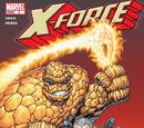 X-Force Vol 2 5