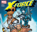 X-Force Vol 2 6/Images