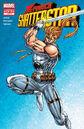X-Force Shatterstar Vol 1 1.jpg