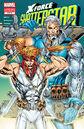 X-Force Shatterstar Vol 1 3.jpg