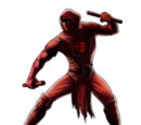 Daredevil/Boss/Shadow757