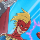 Captain Marvel-Char.png