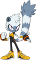 Tangle the Lemur.PNG