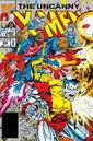 Uncanny X-Men Vol 1 292.jpg