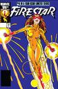 Firestar Vol 1 4.jpg