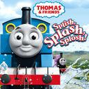 Splish,Splash,Splosh!UKiTunesCover.jpg
