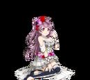 Cure Haruno