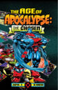 Age of Apocalypse The Chosen Vol 1 1.jpg