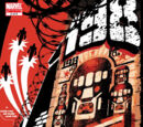 X-Men: The 198 Vol 1 2