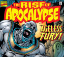 Rise of Apocalypse Vol 1 4
