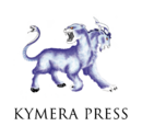 Kymera Press