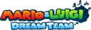M&LDT English Logo.png