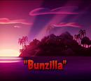 Bunzilla/Gallery