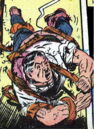 John Hart (Earth-616) from Captain America Comics Vol 1 19 0001.jpg