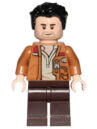 Lego-75149-Resistance-X-Wing-Fighter-Poe-Dameron-Minifigure-4.jpg