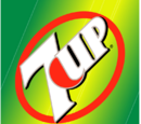 7 Up (International)