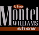 The Montel Williams Show