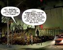 Rafael Vega (Earth-58163) and Robert Baldwin (Earth-58163) from House of M Avengers Vol 1 4 001.jpg
