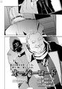 Overlord Manga Chapter 34.png