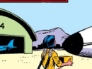 Santos Dumont Airport from New Mutants Vol 1 7 001.png