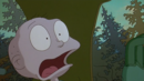 The Rugrats Movie 116.png