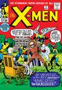 X-Men Vol 1 2.jpg