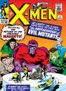 X-Men Vol 1 4.jpg