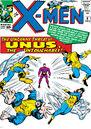 X-Men Vol 1 8.jpg