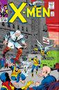 X-Men Vol 1 11.jpg
