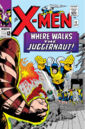 X-Men Vol 1 13.jpg